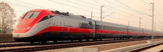 Trenitalia_frecciarossa