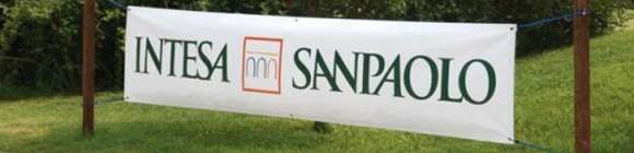intesa-sanpaolo2
