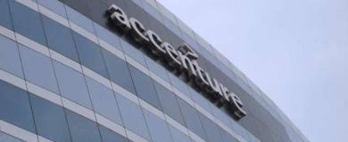 Le ultime offerte di lavoro di Accenture