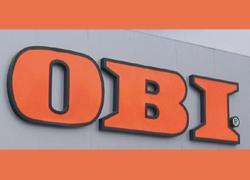 403 forbidden for Obi offerte condizionatori