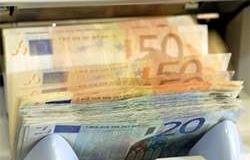 Lavoro in banca Etica: nuove selezioni di personale