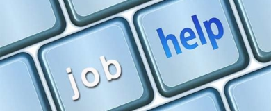 lavoro job help