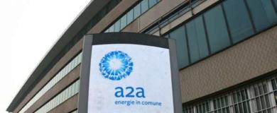 A2A Lavora con noi: posizioni aperte, come candidarsi