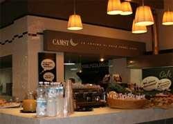 Camst_ristorazione