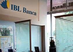 IBL_banca