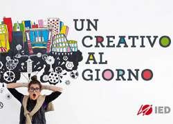 IED_un_creativo_al_giorno