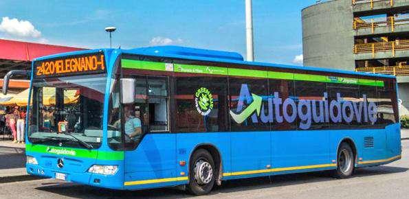 autoguidovie autobus