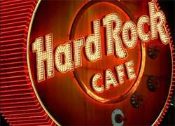 Hard_Rock_Cafe