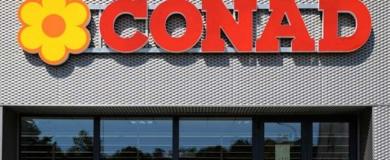 Conad Forli: 60 posti di lavoro per Impiegati e Magazzinieri