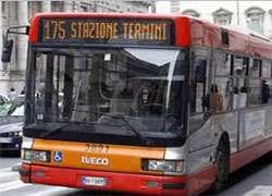 autobus_roma1