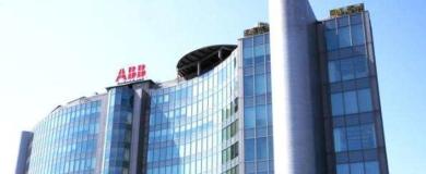 ABB headquarter Milano