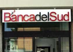 banca_del_sud