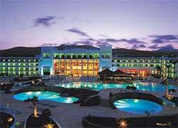 hotel_n_h