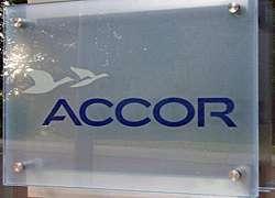 Acc_H