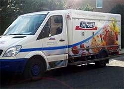 Bofrost cerca 50 operatori telefonici lavoro da casa o a - Lavoro da casa salerno ...