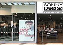 s.bono