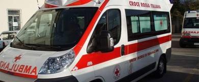 CRI Ferrara: bando per assunzioni di Autisti Soccorritori