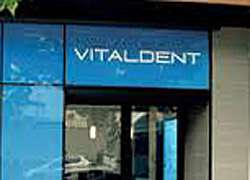 vital_d