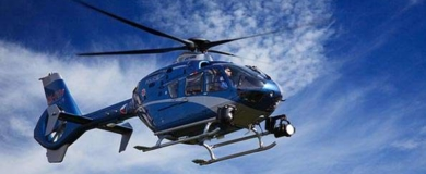 Concorso ENAC: 8 ispettori di volo