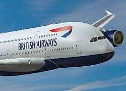 brit_air