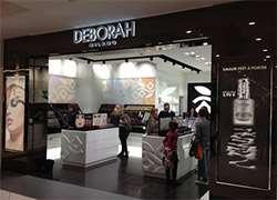 debo_store