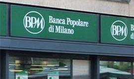 Banca Popolare Di Milano 150 Assunzioni Ticonsiglio