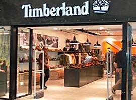 timber_land