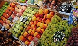 Lavoro IN's Mercato: Addetti vendita periodo estivo