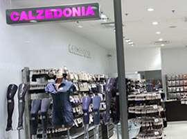 calzedonia5