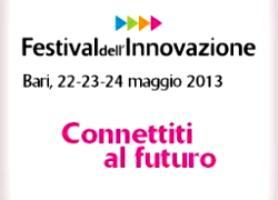 festival_innovazione