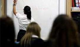 Lavoro in Olanda per Insegnanti italiani
