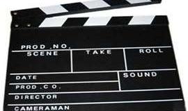 Scuola di Cinema Volontè: corso gratuito