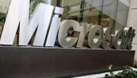 Microsoft lavora con noi: lavoro a Milano e Roma