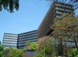 Ufficio Per Brevetti : Ufficio europeo brevetti posti di lavoro ticonsiglio