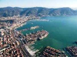 laspezia_porto
