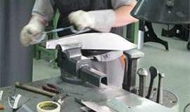 Modena: lavoro per operai, verniciatori, saldatori