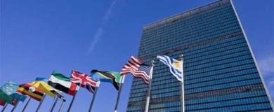 Lavorare nelle Nazioni Unite: offerte di lavoro