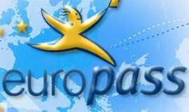 Modello curriculum vitae: nuovo Europass