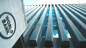 banca mondiale, world bank
