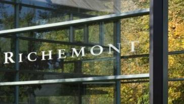 richemont sede