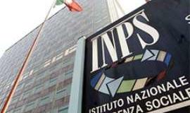 INPS: borse di studio per Master in Marketing ed Economia