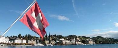 Borse di studio in Svizzera 2017 2018