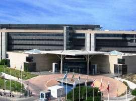 Ufficio per l'Armonizzazione nel Mercato Interno