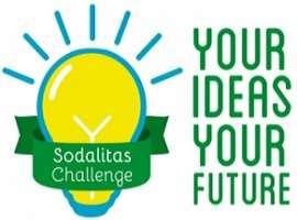 concorso sodalitas 2014