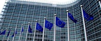 Stage retribuiti in Commissione Europea: 1300 tirocini