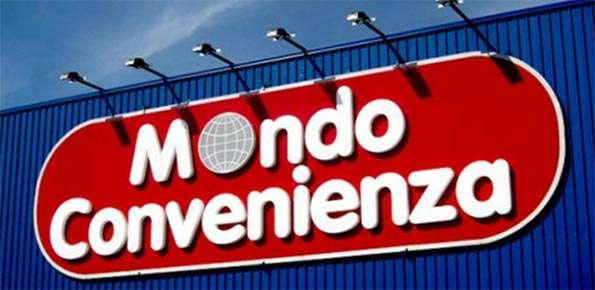 mobili convenienza verona: mondo convenienza contenzioso con i ... - Soggiorno Star Mondo Convenienza