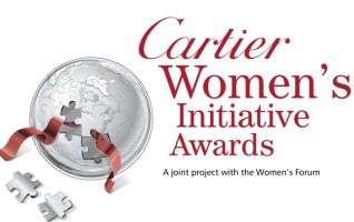 premio cartier 2014
