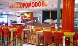 rosopomodoro ristorante