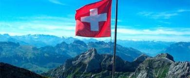 Lavorare in Svizzera: consigli utili per chi cerca lavoro