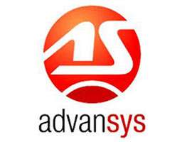 advansys